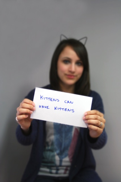 catears_kittencanhavekittens