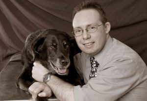 Back Issues, Diseases and Injuries in Dogs