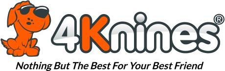 4Knines SUV Cargo Liner Giveaway #ad