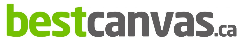 Preserving Memories with BestCanvas.ca - Review & Giveaway #ad